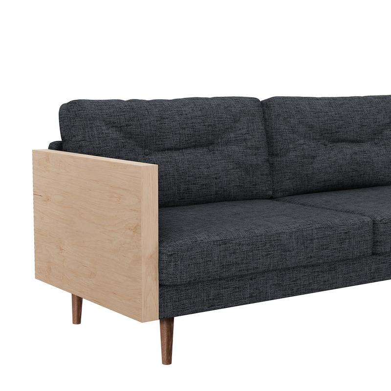 Banx Sofa 882289