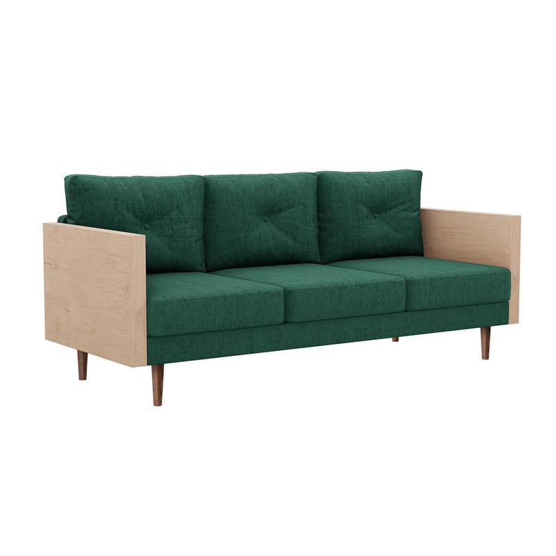 Banx Sofa 882134