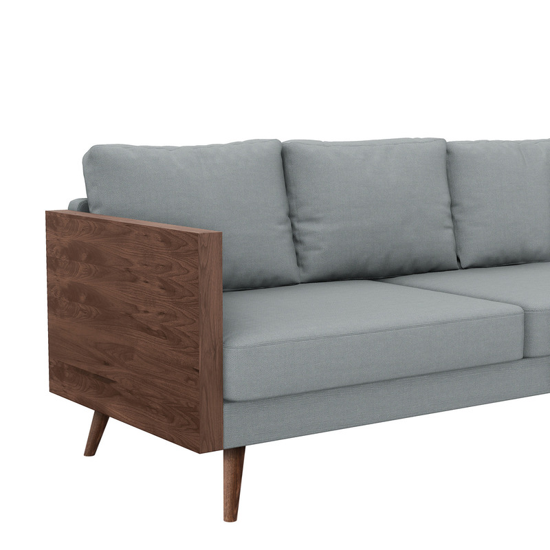 Banx Sofa 487130