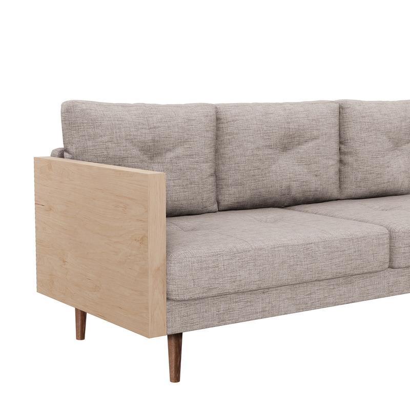 Banx Sofa 882363