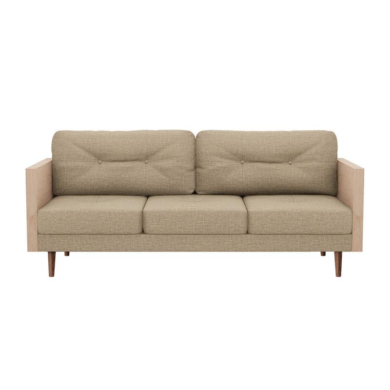Banx Sofa 882937