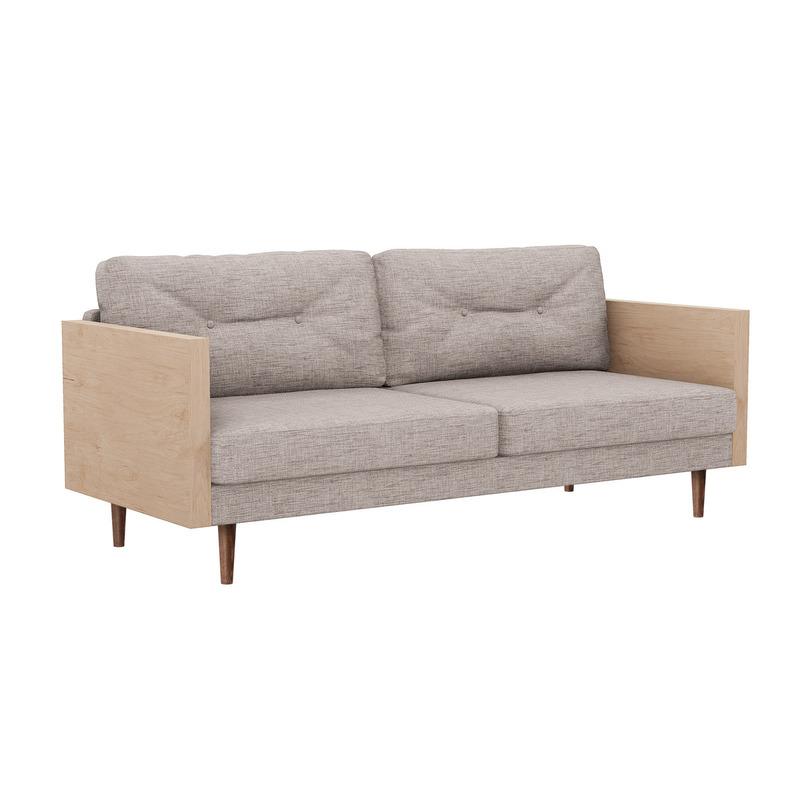 Banx Sofa 882409