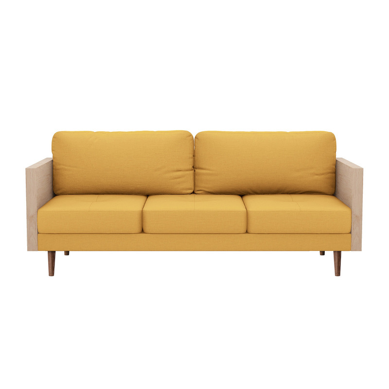 Banx Sofa 882858
