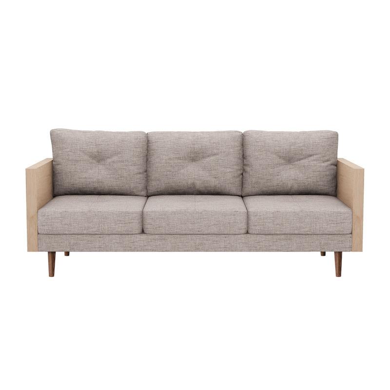 Banx Sofa 882362