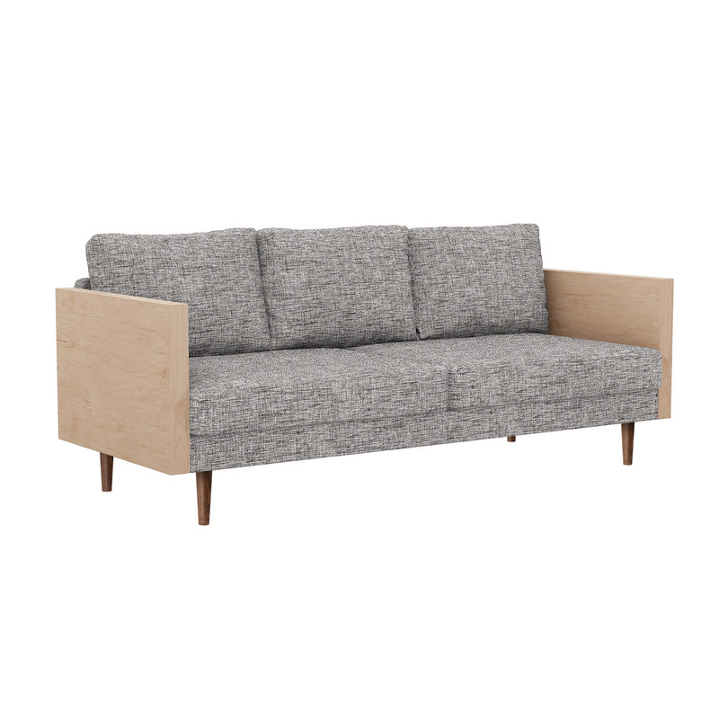 Banx Sofa 882413