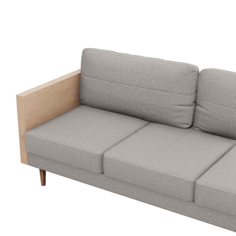 Banx Sofa 882993