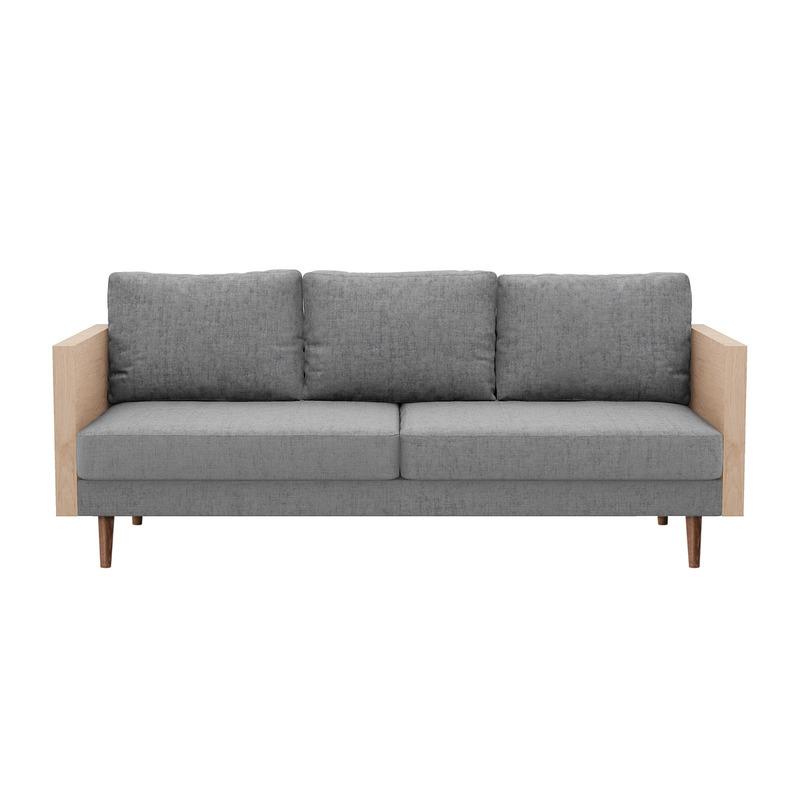 Banx Sofa 882294