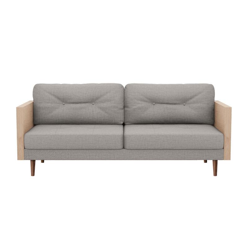 Banx Sofa 883001
