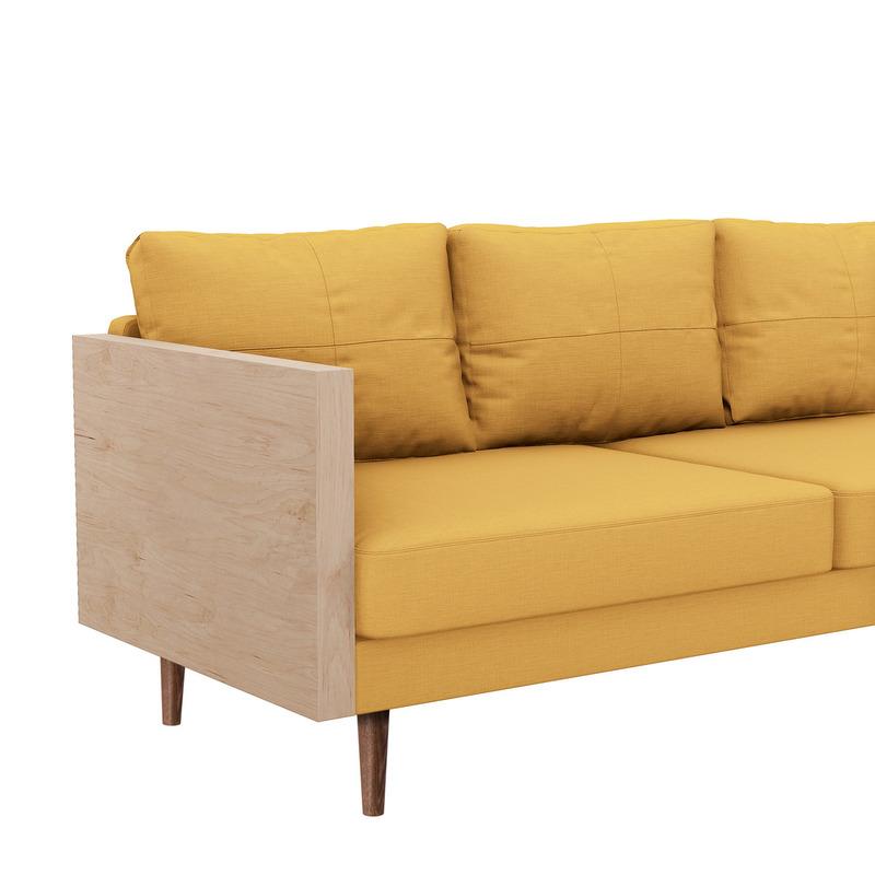 Banx Sofa 882837