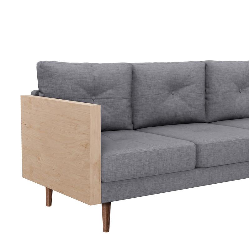 Banx Sofa 882613