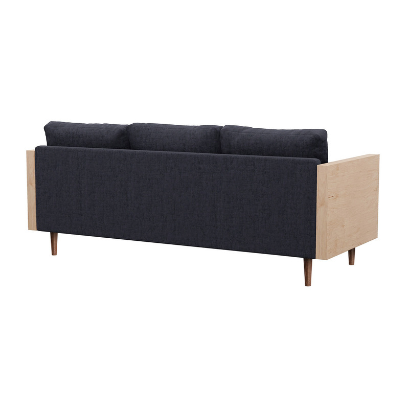 Banx Sofa 882169