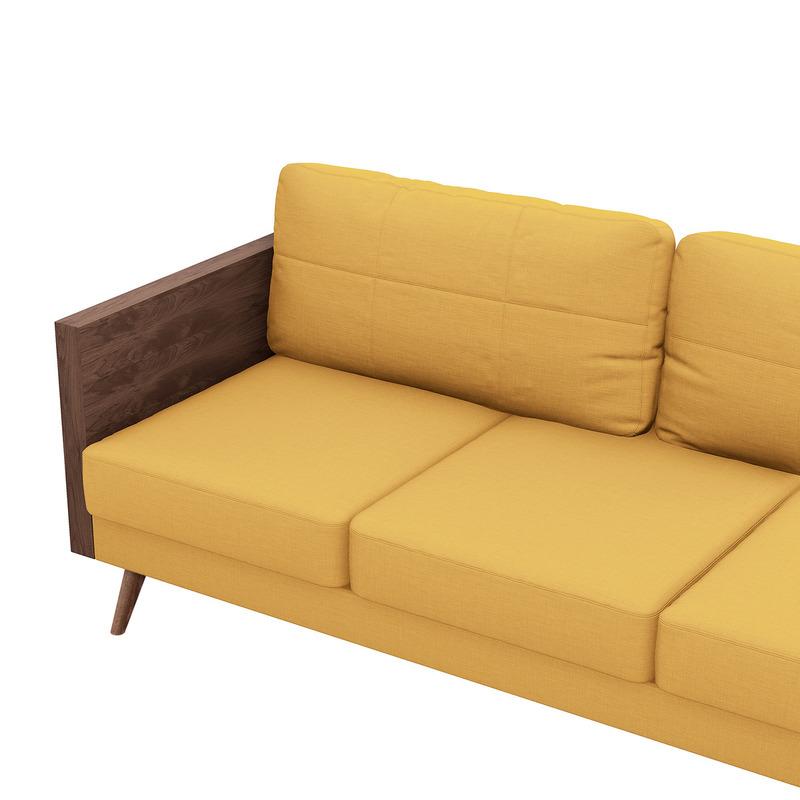 Banx Sofa 488365