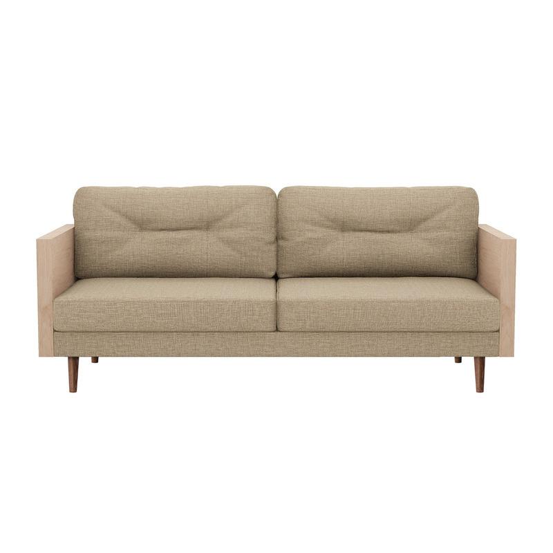 Banx Sofa 882924