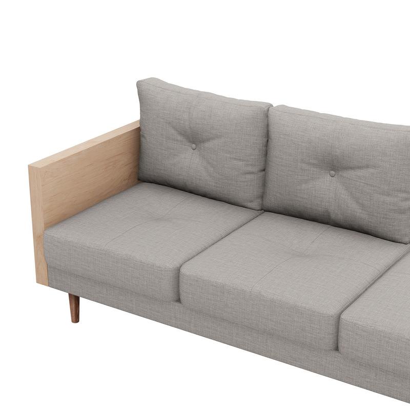 Banx Sofa 882969