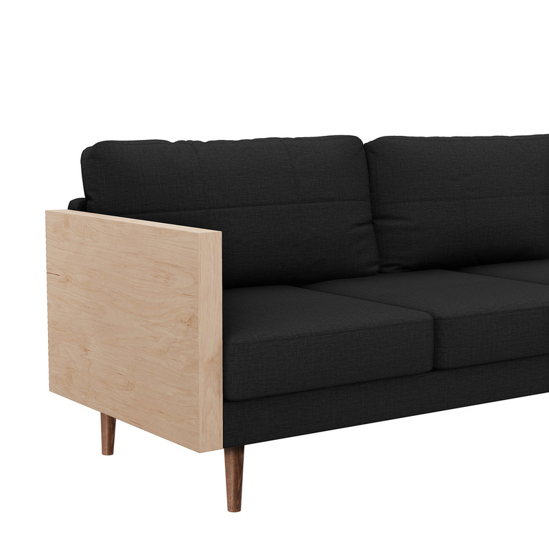 Banx Sofa 882810