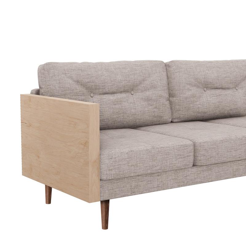 Banx Sofa 882400