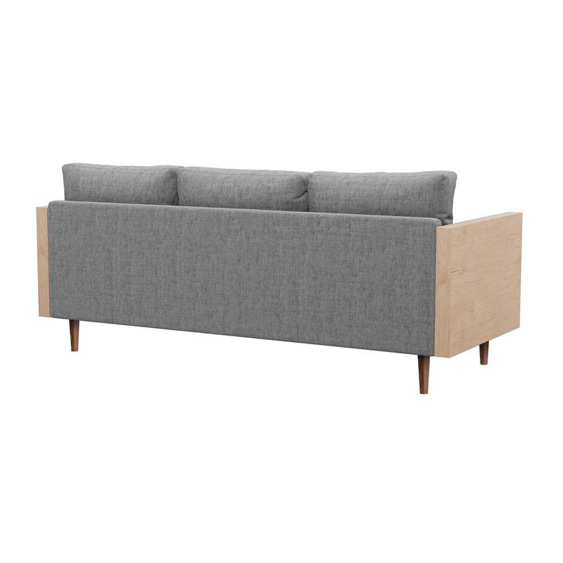 Banx Sofa 882310