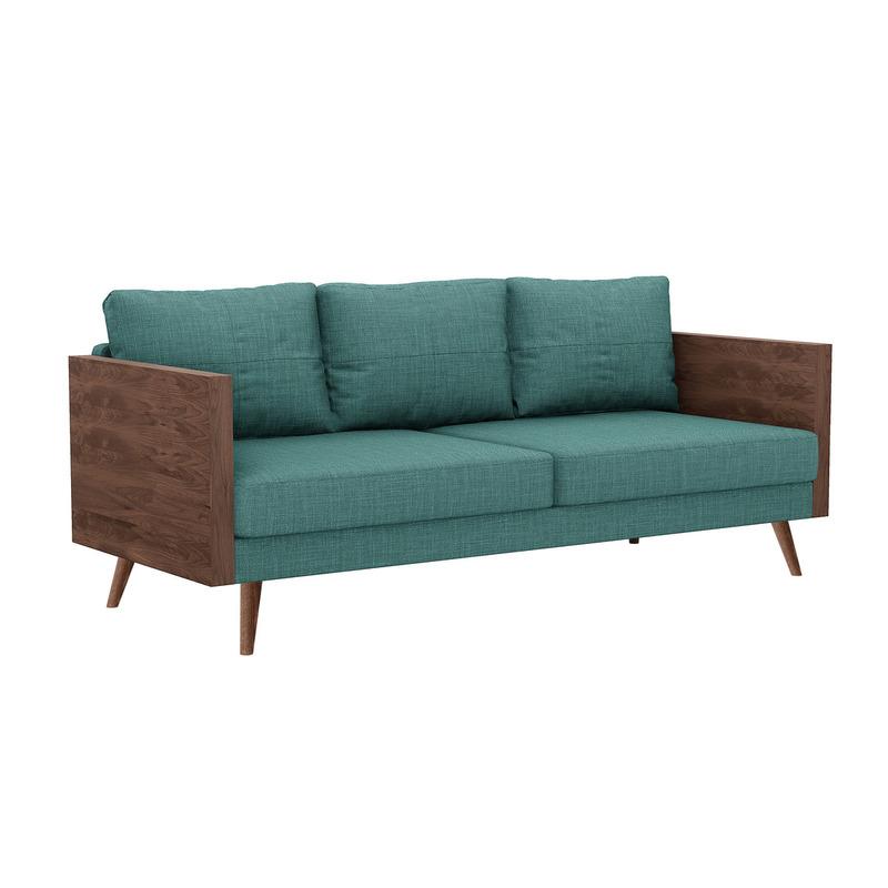 Banx Sofa 487012