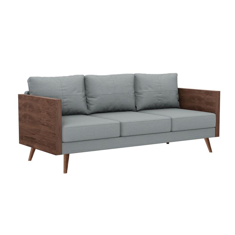 Banx Sofa 487129
