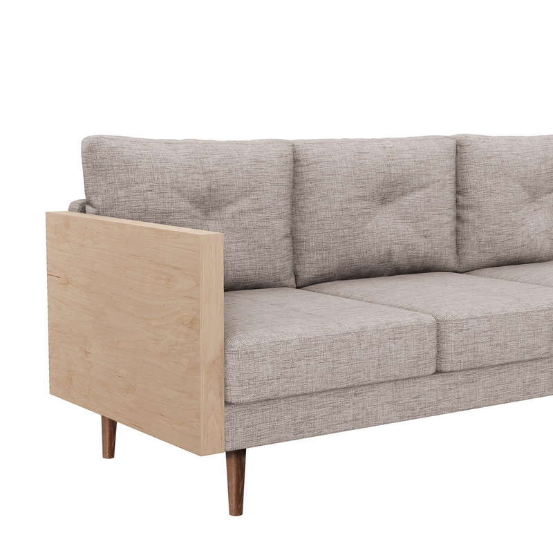 Banx Sofa 882364