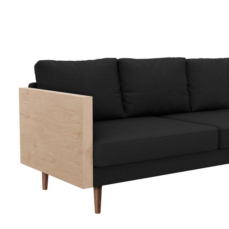Banx Sofa 882774