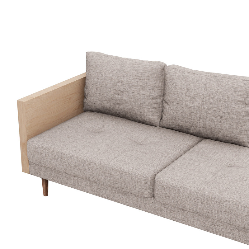 Banx Sofa 882366