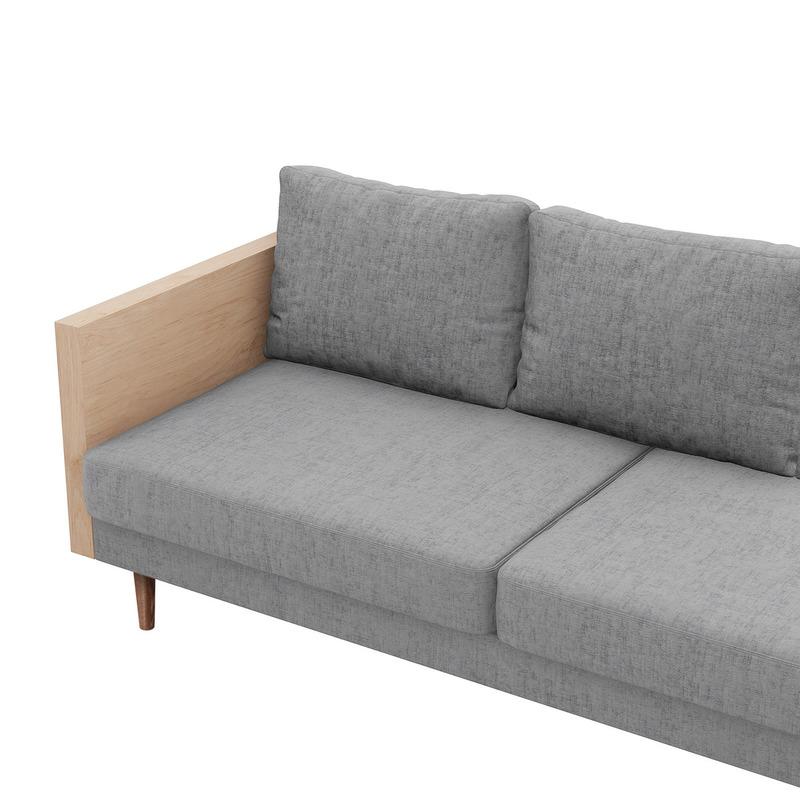 Banx Sofa 882306