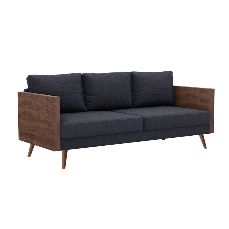 Banx Sofa 487558