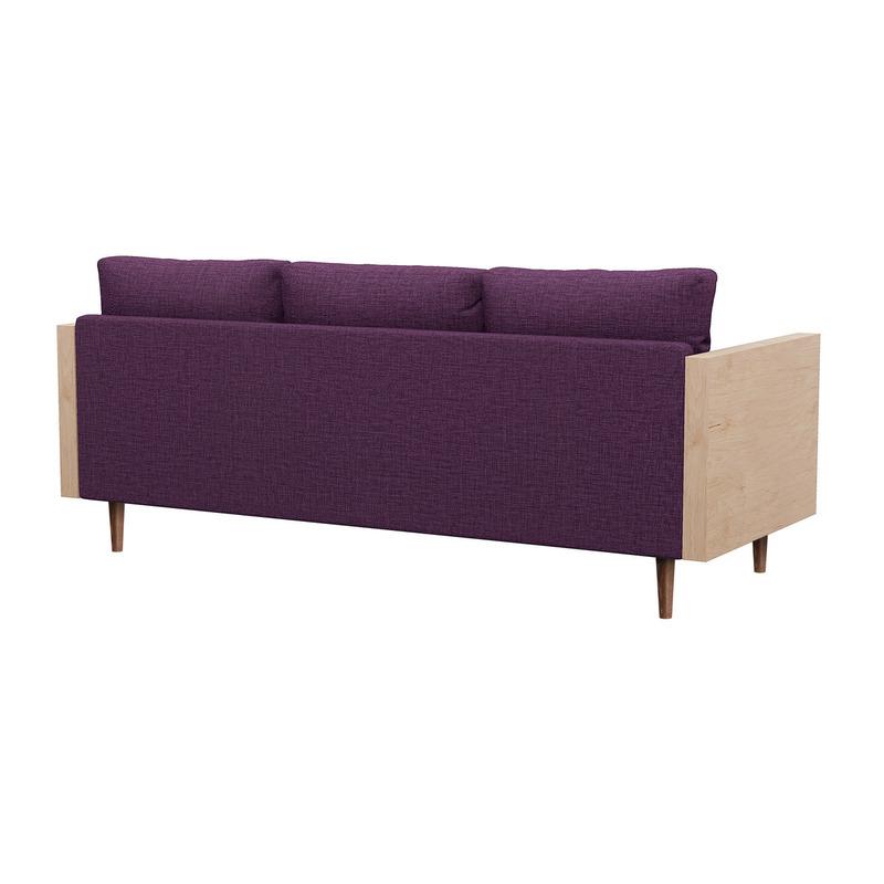 Banx Sofa 882498