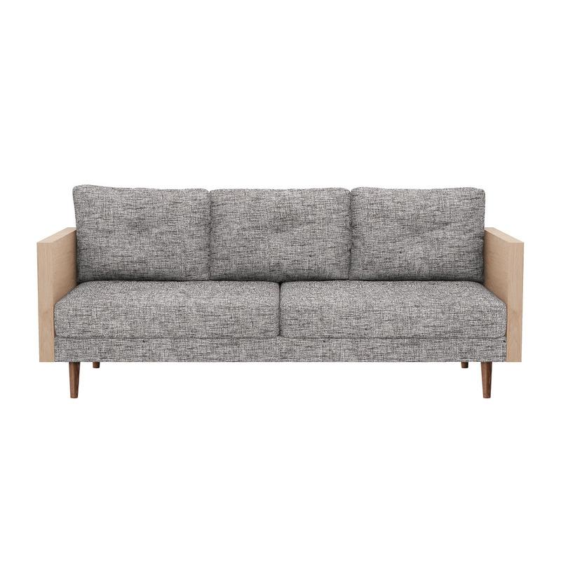 Banx Sofa 882425
