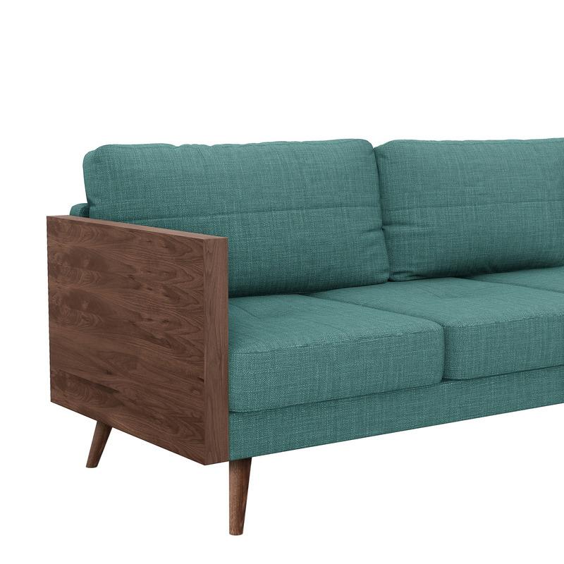 Banx Sofa 487053