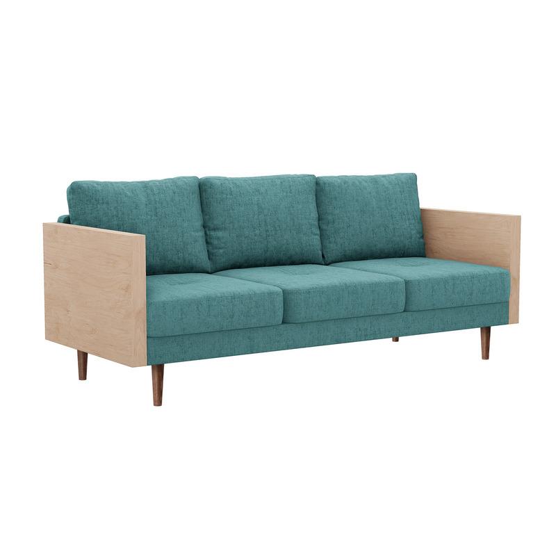 Banx Sofa 881991