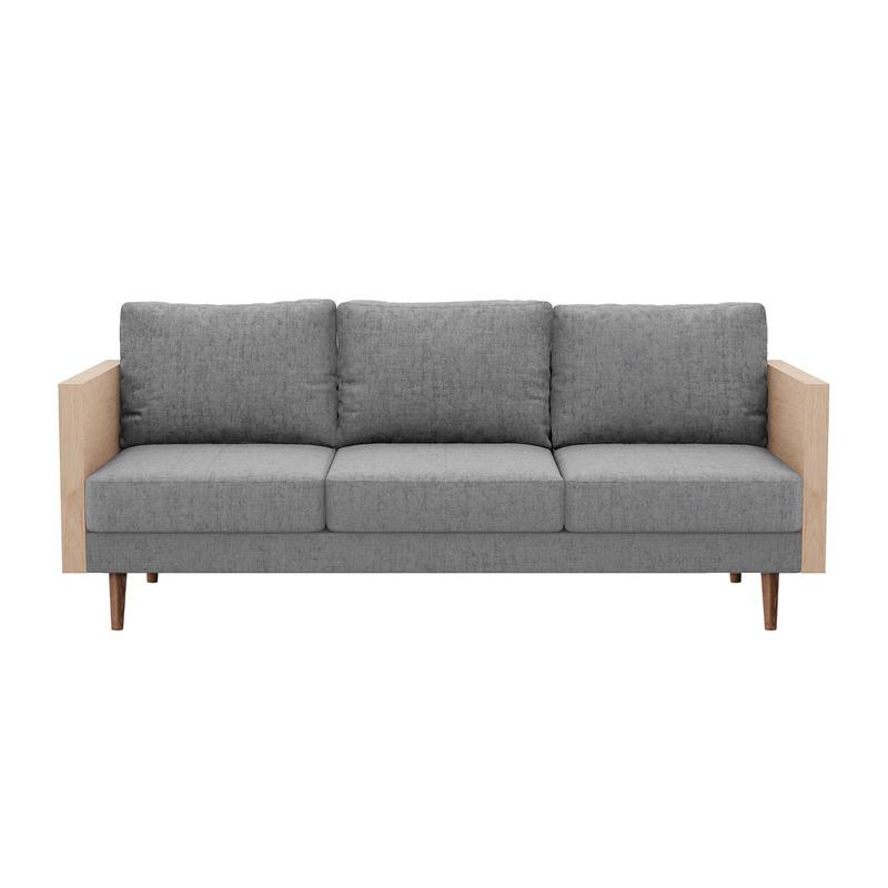 Banx Sofa 882288