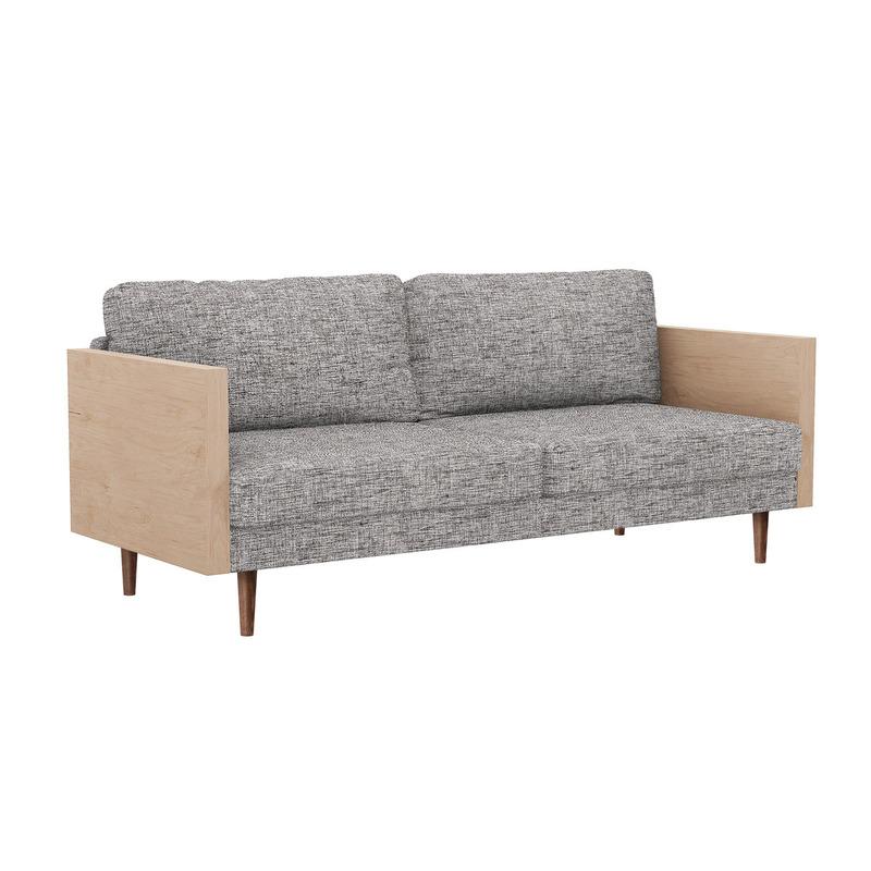 Banx Sofa 882445