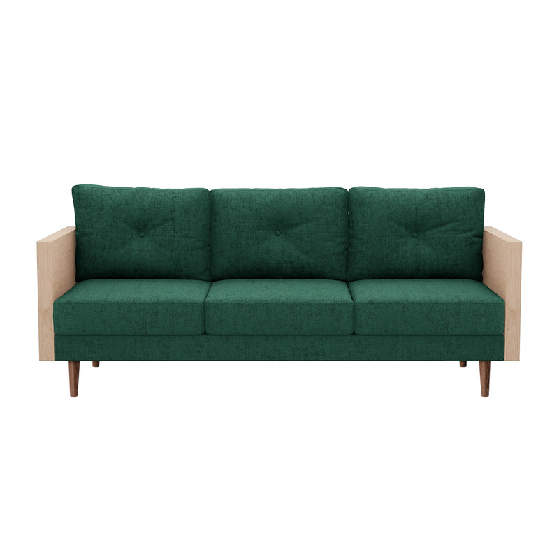 Banx Sofa 882126