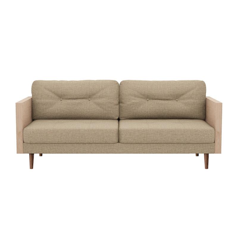 Banx Sofa 882938