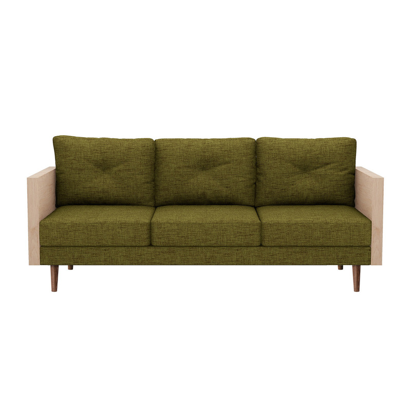 Banx Sofa 882720