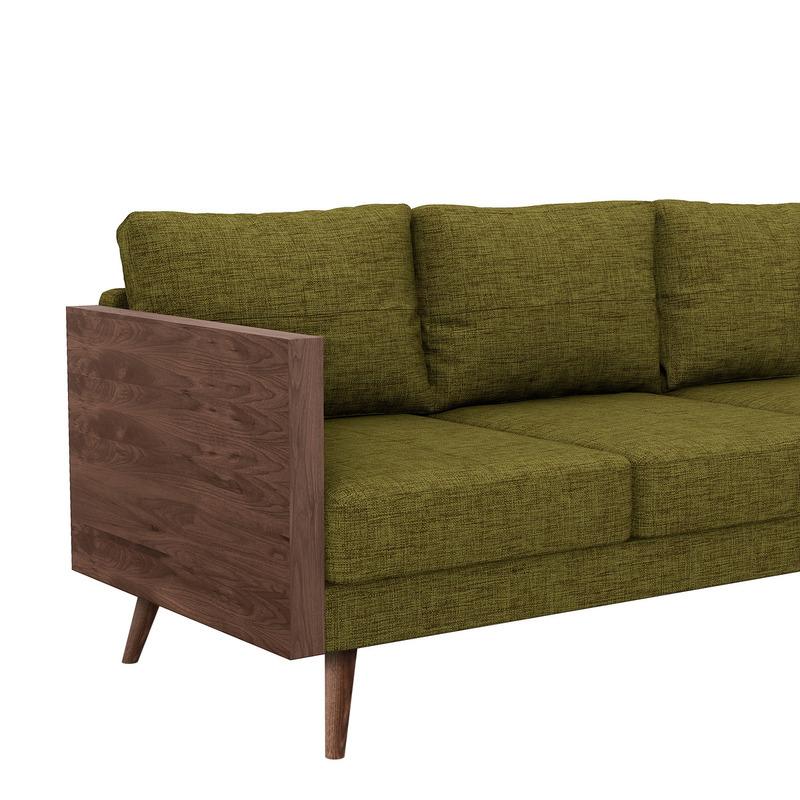 Banx Sofa 488031