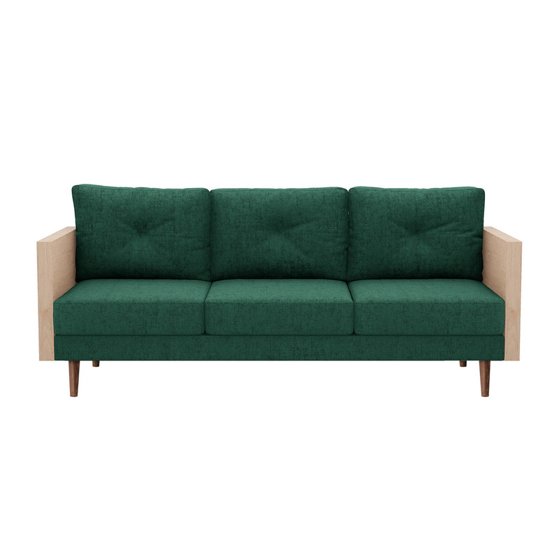 Banx Sofa 882125