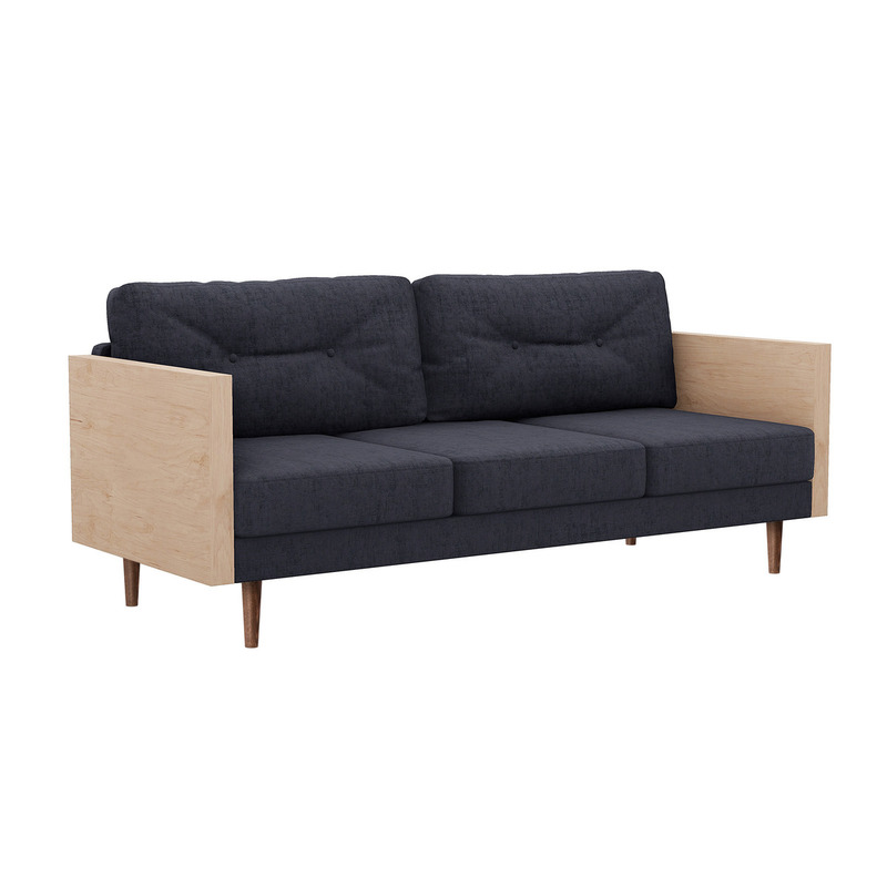 Banx Sofa 882226