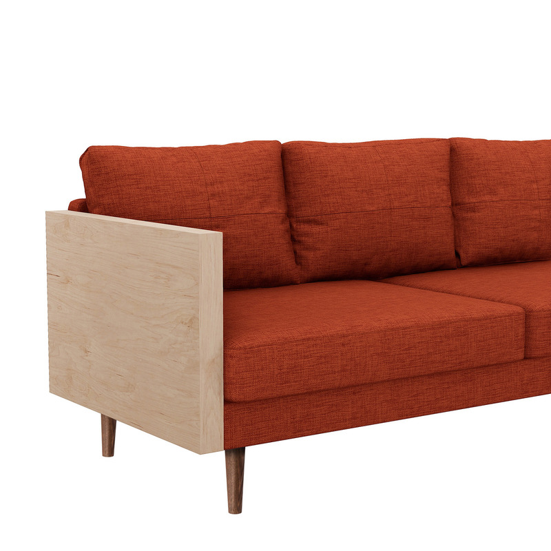 Banx Sofa 882654