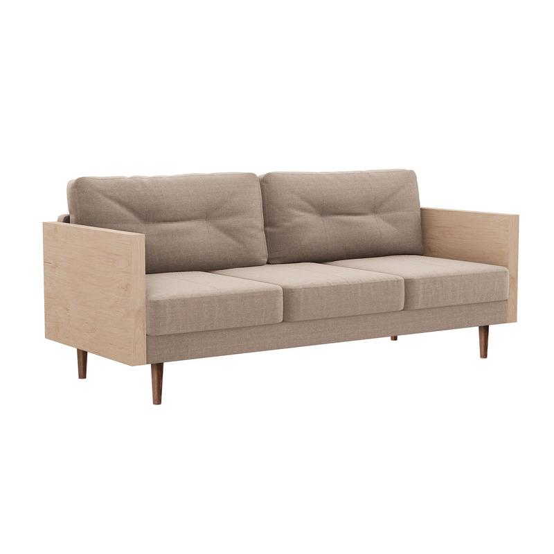 Banx Sofa 882081