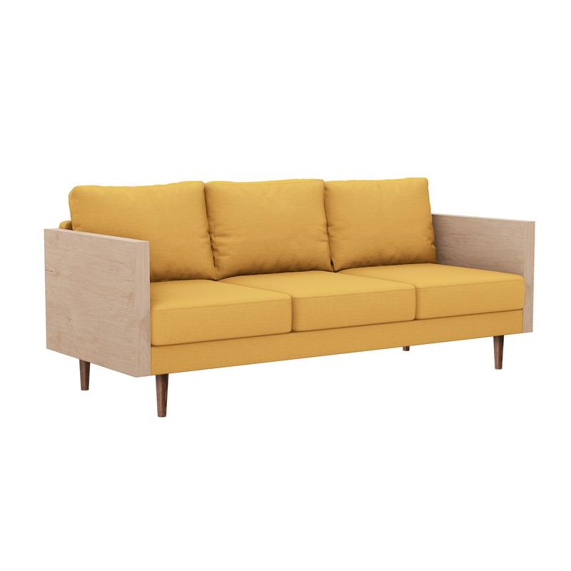 Banx Sofa 882833