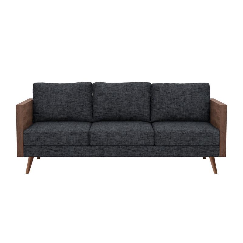 Banx Sofa 487605