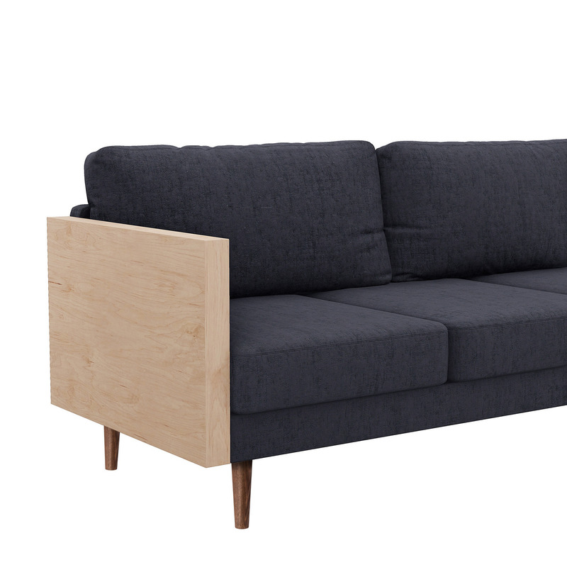Banx Sofa 882201