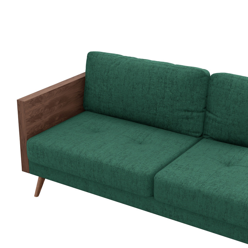 Banx Sofa 487525