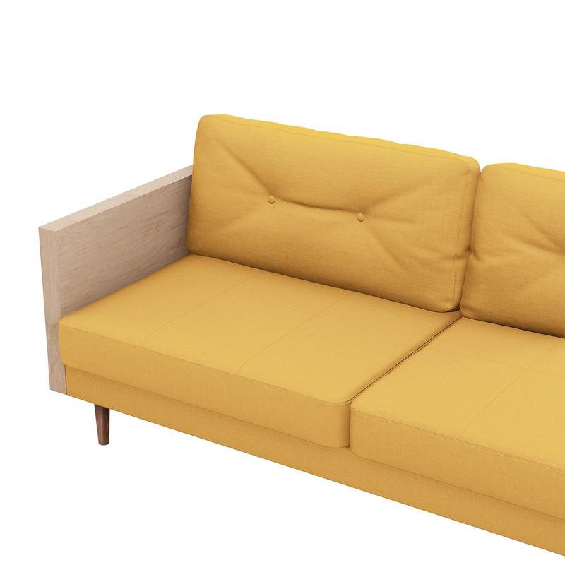 Banx Sofa 882885