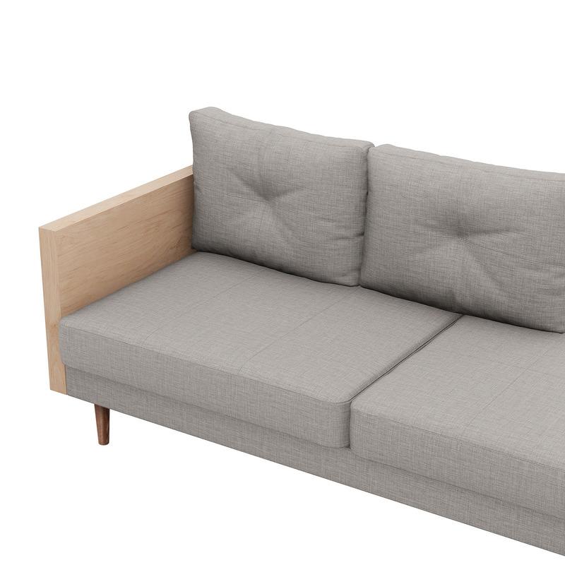 Banx Sofa 882962