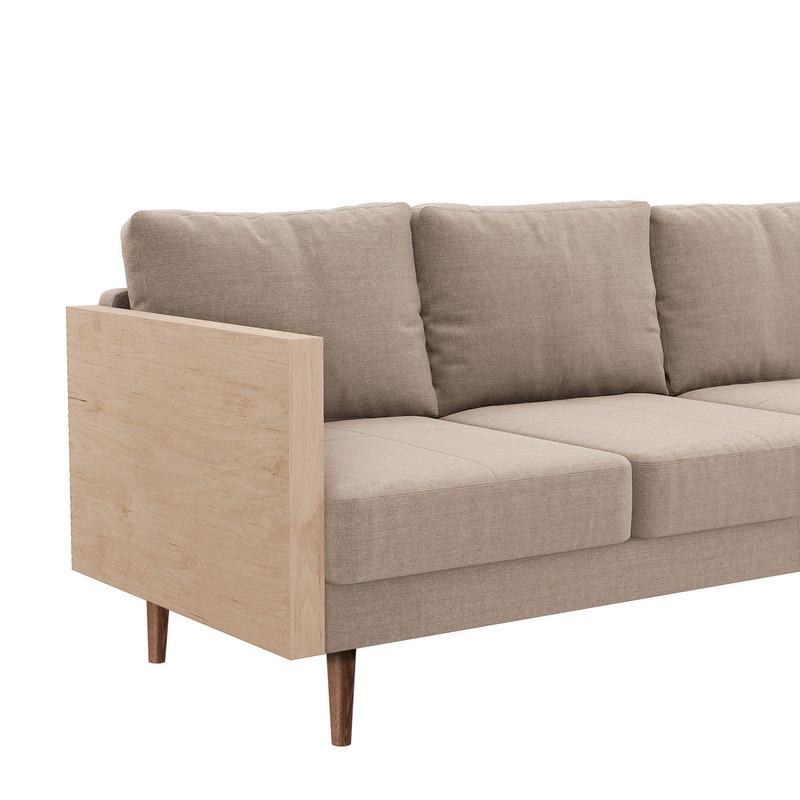 Banx Sofa 882058