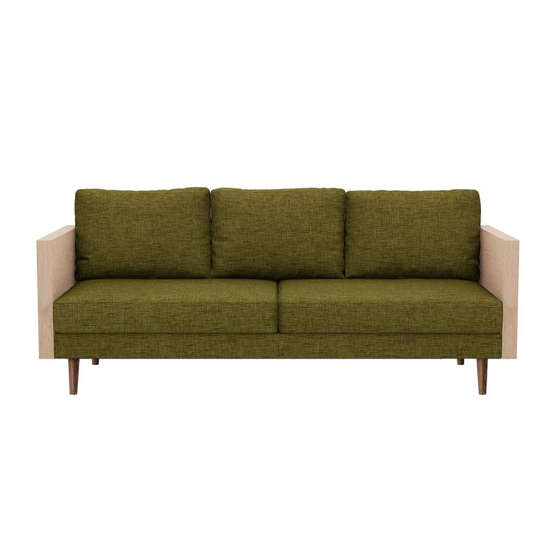 Banx Sofa 882715